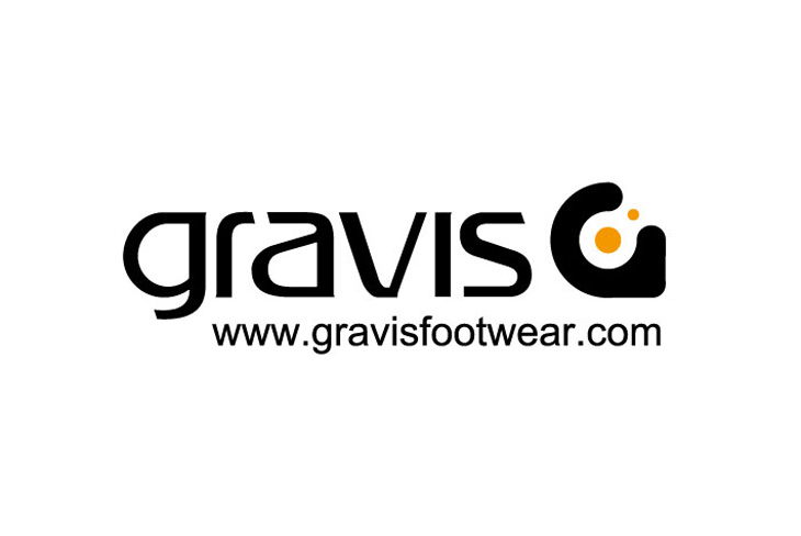 SH_vol3-GRAVIS-2