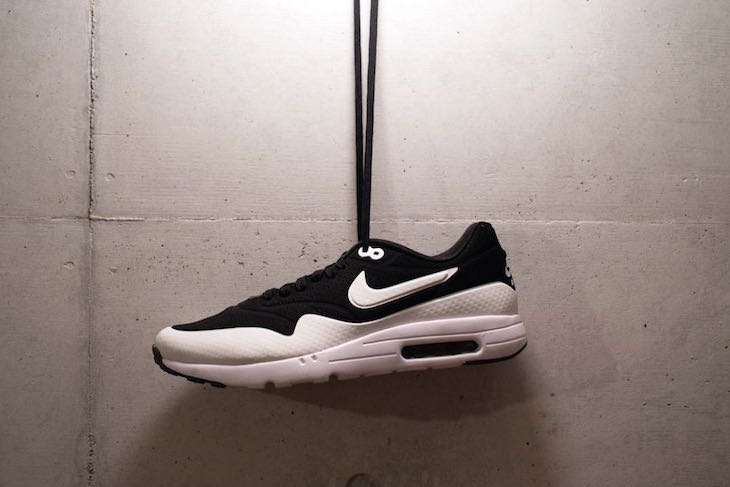 ②AIR MAX 1 ULTRA MOIREe