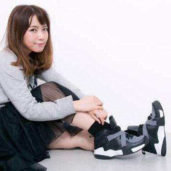 Nozomi Nabeshima