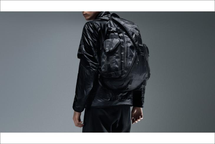 Nikelab ACG Responder Bag