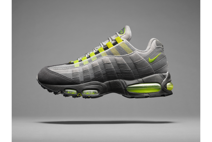 _SP15_NSW_AirMaxDay_AM95_1995_Hero_V1_original
