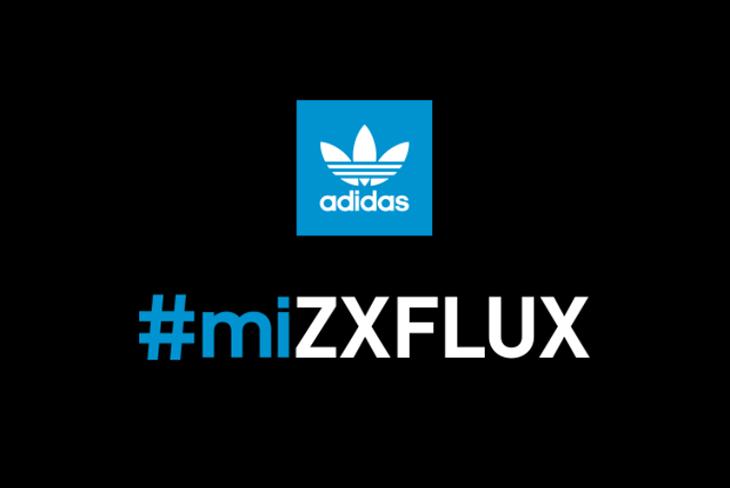 mizxflux1