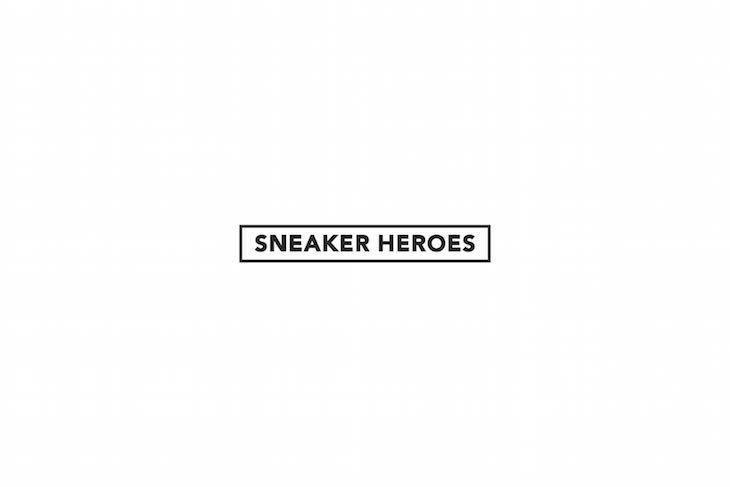 sneakerLogo_730_488