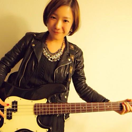 Aya Ozawa