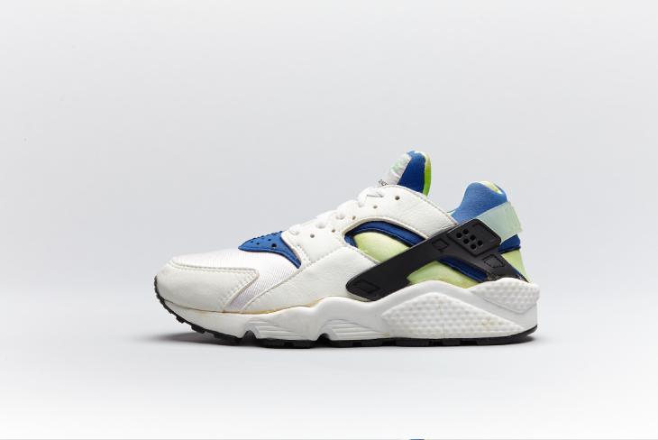 Nike_Air_Huarache_original
