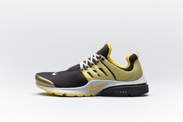 Nike_Air_Presto