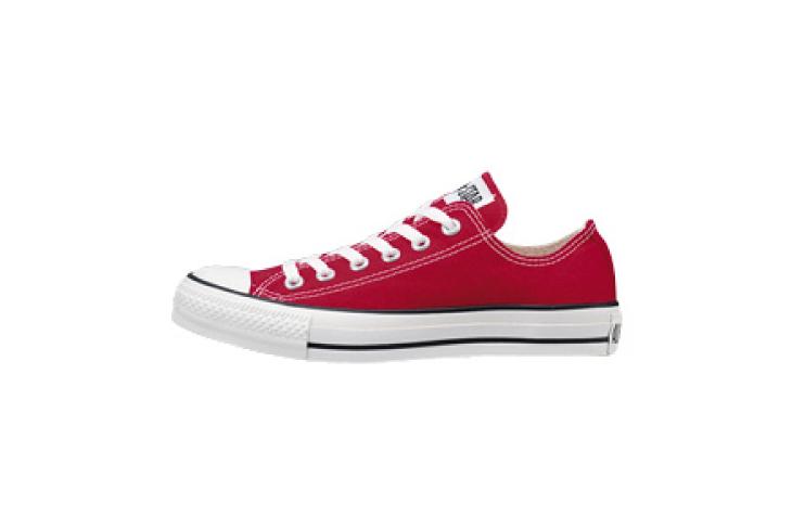 CVS-ASLOW--RED
