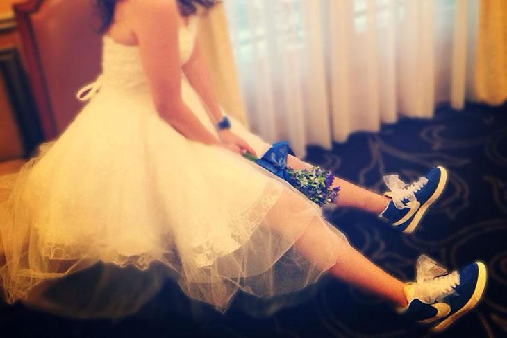 SH 結婚アイキャッチ