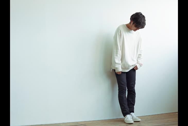 hirayama_styling