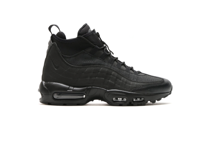 AIRMAX95boots