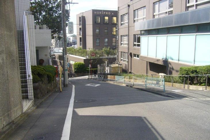 sakamichi_5