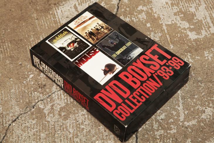 G_DVD_BOX