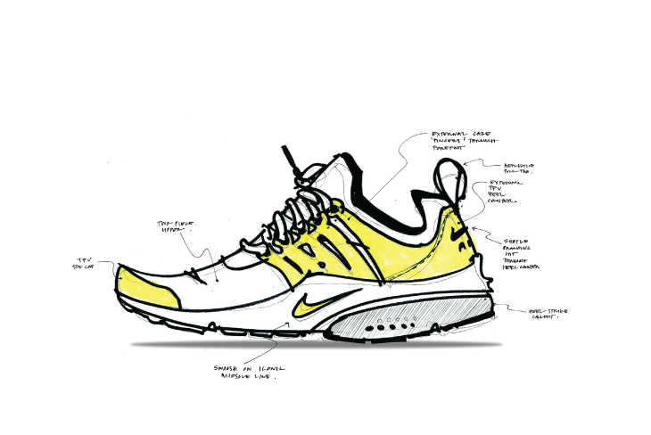 Nike_Air_Presto_Flyknit_sketch_original