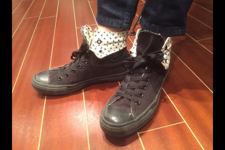 SNHR_NR_FOOT