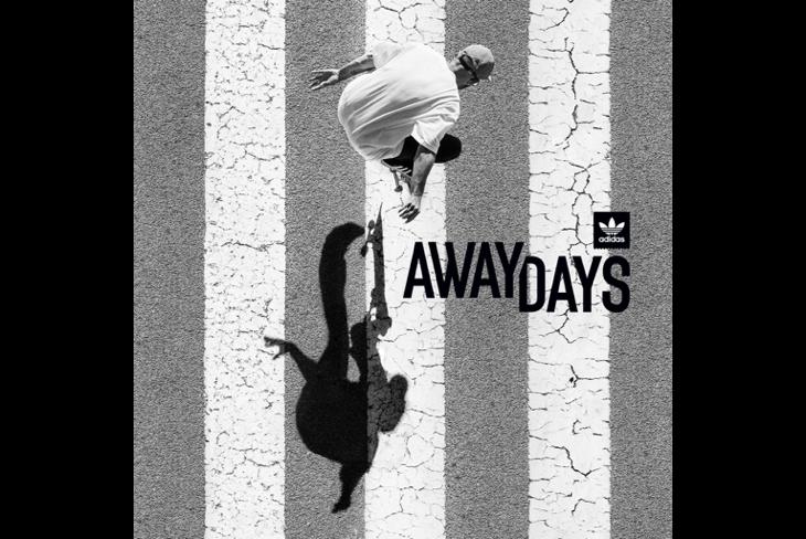 away days1