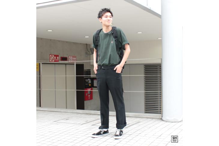 SHUN11