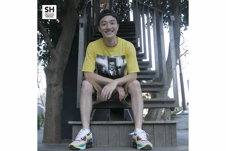 SH-01