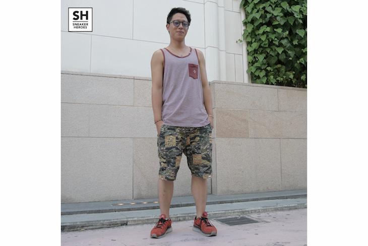 SH-581