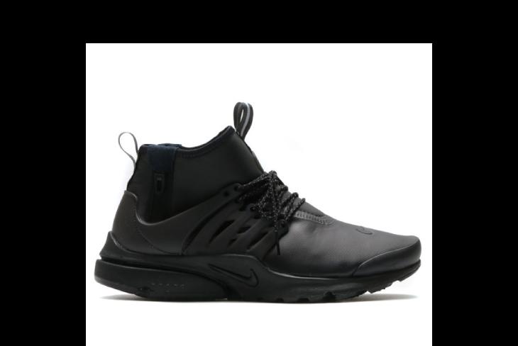 presto-boots