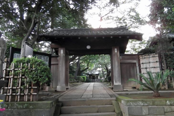 mikadukisaka_3