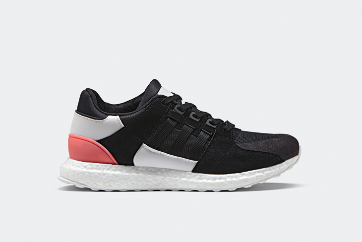 『EQT SUPPORT ULTRA』¥24,000+tax