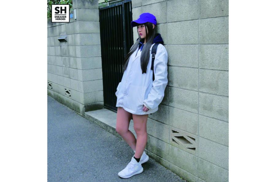 SH204-01